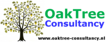 Oaktree Consultancy